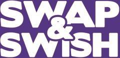 Swap & Swish